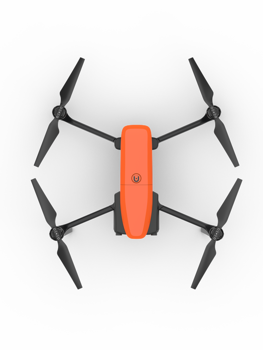 autel_thermal_rugged_drones_ny__-_Strategic_Safety_Dynamics.png