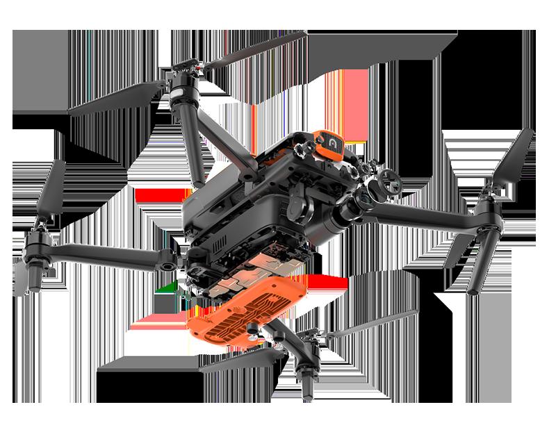 drone_technology_fire_service_-_Strategic_Safety_Dynamics.png