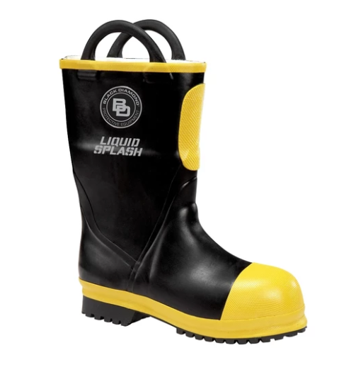 11-_Inch_NFPA_Lug_Sole_Kevlar_Lined_Insulated_Rubber_Firefighter_Boots.png