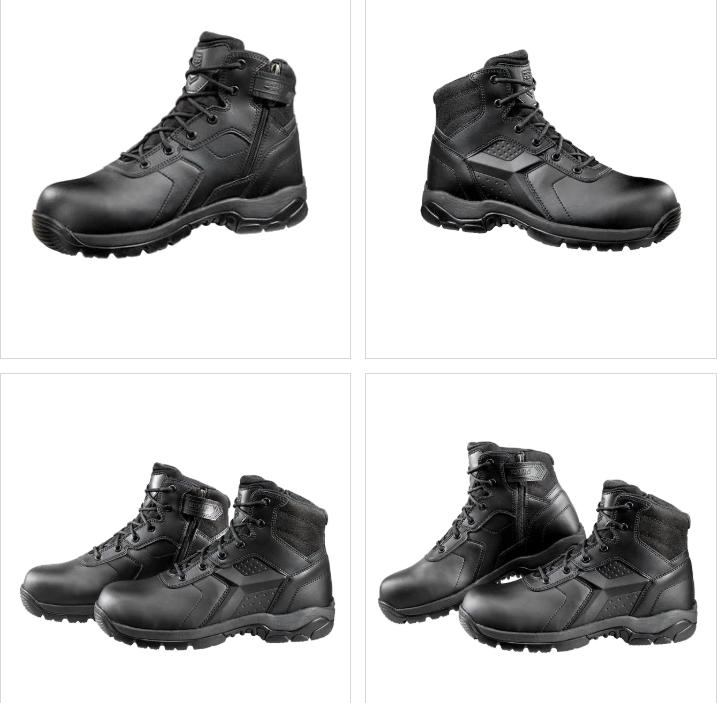 6-Inch_Waterproof_Side_Zip_Tactical_Boot.png