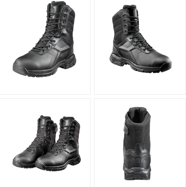 8-Inch_Waterproof_Side_Zip_Tactical_Boot.png