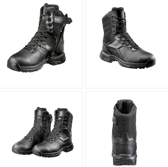 8-Inch_Waterproof_Side_Zip_Tactical_Boot_Composite_Safety_Toe.png
