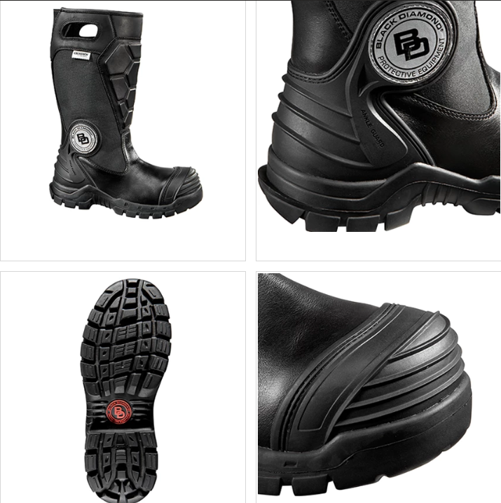 X2_Boots__14-Inch_NFPA_Leather___Fusion_TM_Fabric_Firefighter_Boots.png