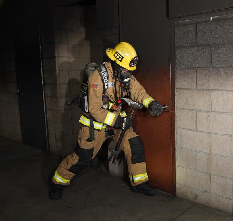 Fireman_with_UBT__Jimmy.jpg