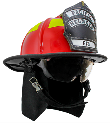 Pacific_Helmets_F18_1.png
