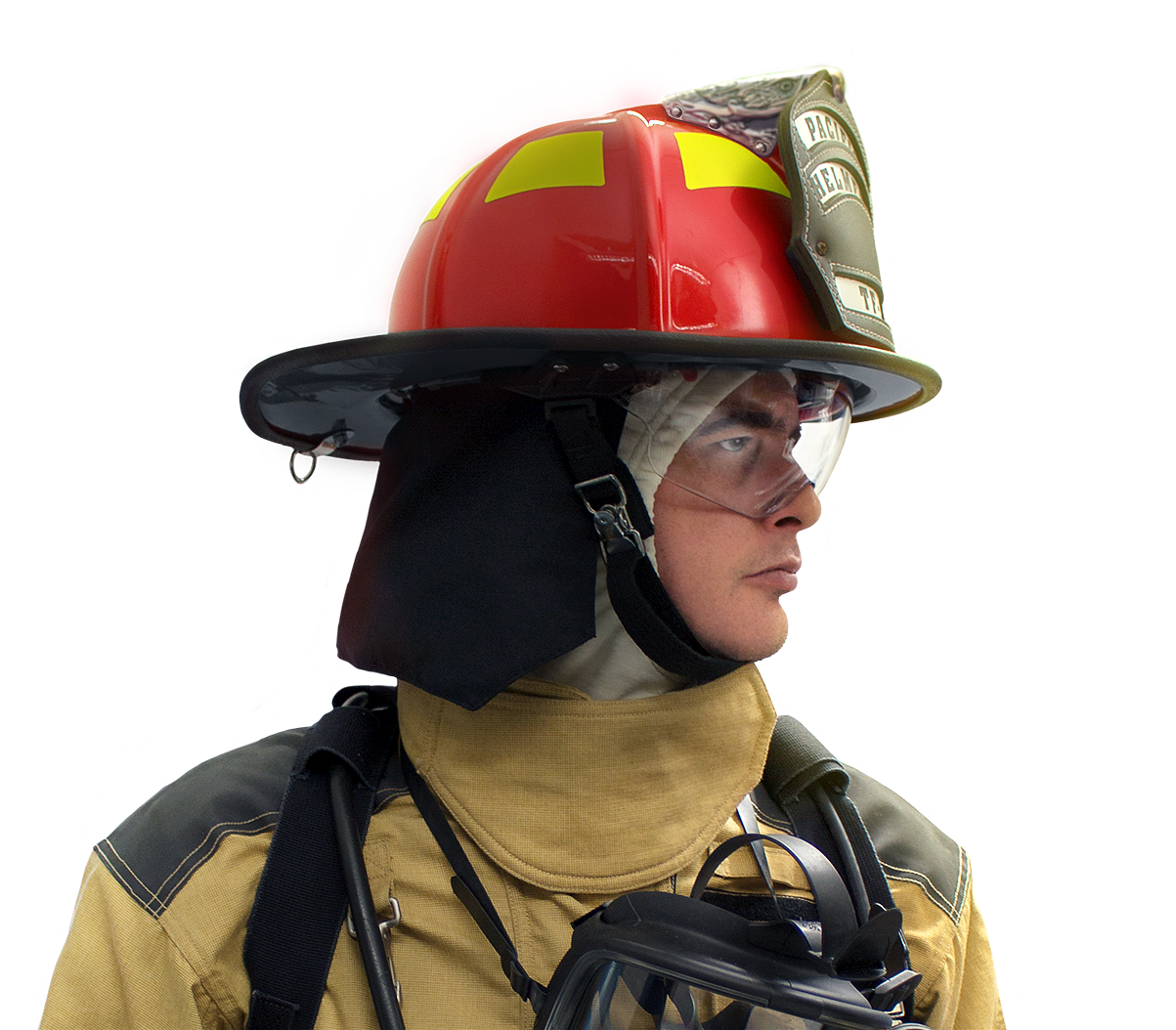 Pacific_Helmets_F18_2.png