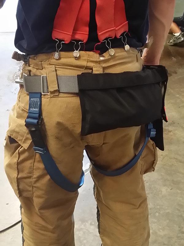 RPI_Fire_Service_Harness_2.jpg