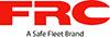 Fire_Research_Corp.jpg